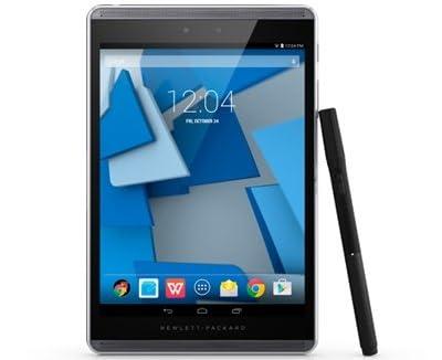 HP Pro Slate 8 APQ8074/T8QX/2.0/S32/A