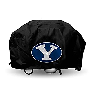 Buy Rico - Brigham Young Barbecue Grill Cover by Rico