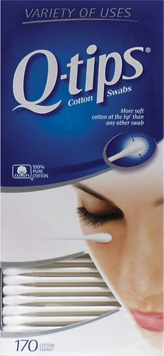 q-tips-cotton-swabs-170-count-3-pack-by-q-tips