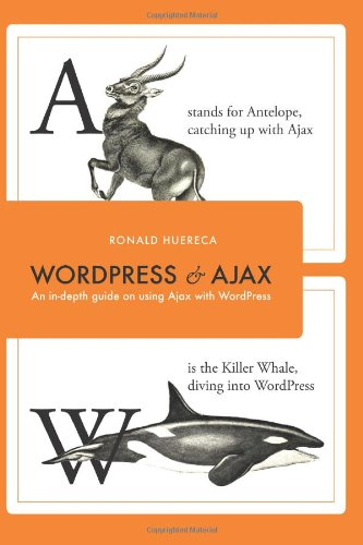 WordPress and Ajax