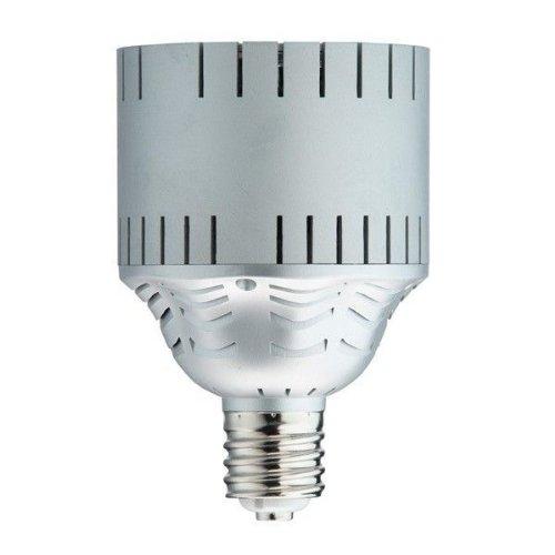 Light Efficient Design Led-8045M27K Hid Led Retrofit Lighting 50-Watt Ul Rated Light Bulb
