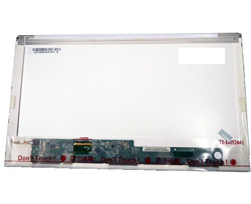 Click to buy New LCD Panel For SONY VAIO SVF1421BPXB LCD Screen Glossy 14.0 1366X768 Slim HD - From only $55