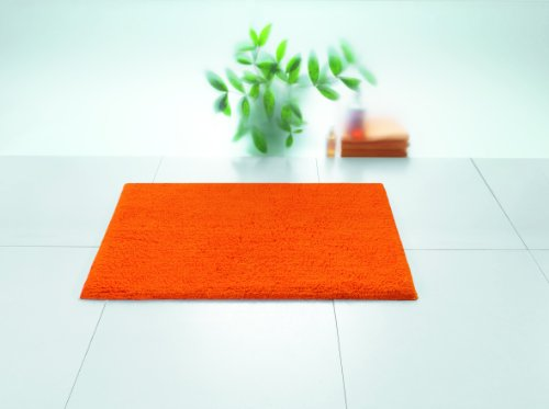 Spirella tappetino per il bagno true orange 60 - Tappetini per il bagno ...