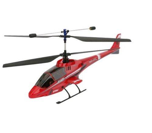 Elicottero E Flite Blade Cx2 : V osprey rc helicopter blade cx rtf electric coaxial