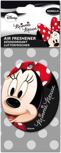 disney-baby-air-freshener-minnie-vanilla-fragrance