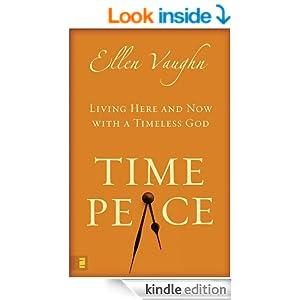 Time Peace