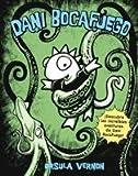Dani bocafuego / Dragonbreath (Spanish Edition)