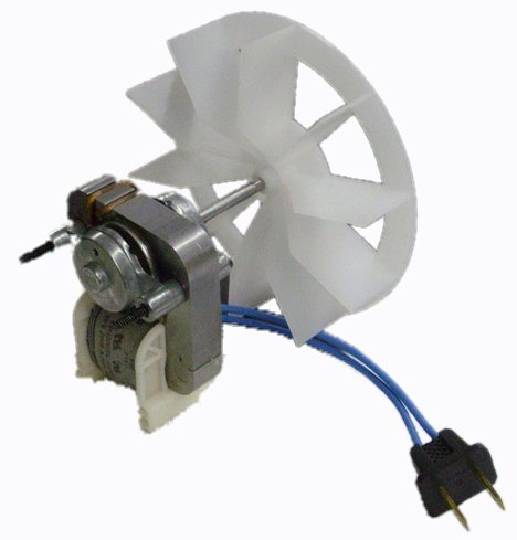Broan Bathroom Fan Replacement Motor also Emerson Air Conditioner Fan Motor Replacement likewise Electric Blower Fan Motor Replacement additionally Heater Blower Motor Resistor Replacement moreover 240 Volvo Heater Blower Motor Replacement. on blower fan motor replacement