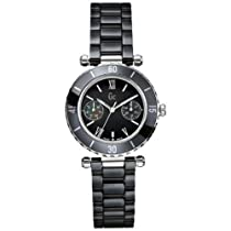 GUESS GC Ceramic Ladies Watch G35003L2