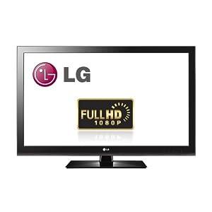LG 32LK450 LCD HDTV
