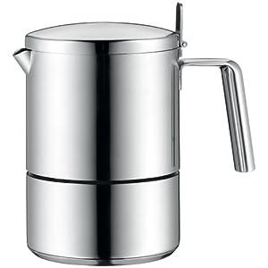 Espressokocher March 2012