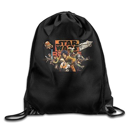 carina-star-rebels-wars-personality-bag-storage-bag-one-size