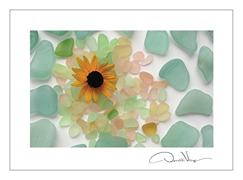 Popular Birthday Wishes Cards For Mother Parents Elegant Sea Glass