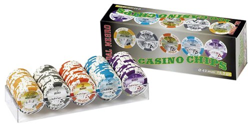 dal-negro-02579-100-casino-chips-43-mm-155-gr-valore-050-10