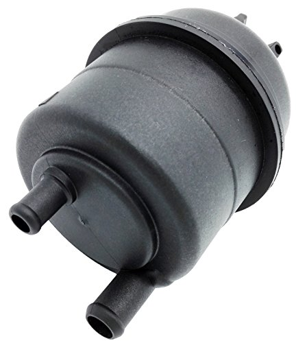 Bmw 650 Power Steering Filter Power Steering Filter For Bmw 650