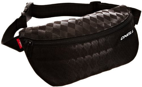 O'neill Men's Cowell's Cove Hip Bag Bags And Accessories