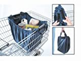 Reusable Shopping