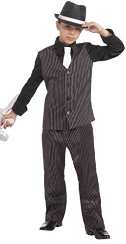 20s-Lil-Gangster-Child-Costume-Medium