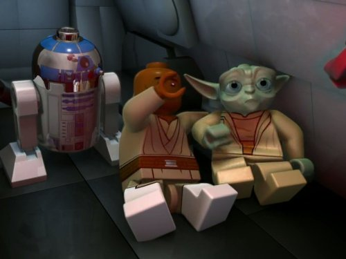 lego-star-wars-the-yoda-chronicles-episode-i-the-phantom-clone