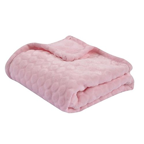 doux-nid-bubulle-blanket-100-x-150-cm-pink