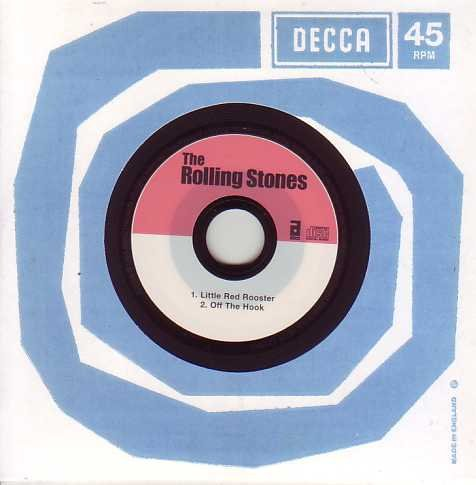 little-red-rooster-2-track-card-sleeve-1-little-red-rooster-2-off-the-hook-cdsingle
