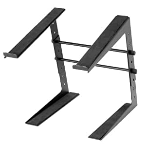 On-Stage LPT5000 Laptop Computer Stand