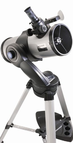 Meade  Teleskop - 0102132 - DS-2130 AT-LNT