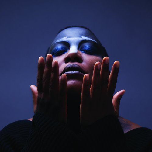 Meshell Ndegeocello-Comet Come To Me-2014-SO Download