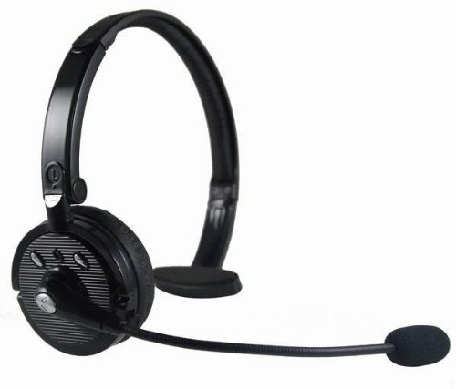 justop-multipoint-bluetooth-headset-for-mobile-phone-ps3-black-compatible-with-ps3-game-consoles-mob