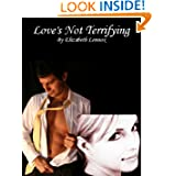 Loves Not Terrifying ebook