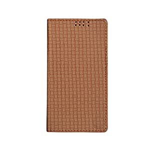 Crystal Kaatz Flip Cover designed for Lenovo S850