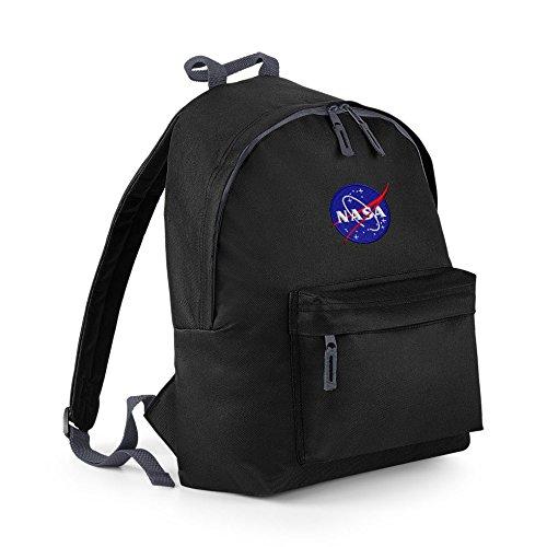 nasa-embroidered-logo-black-bag-with-front-zip-pocket-bag-black
