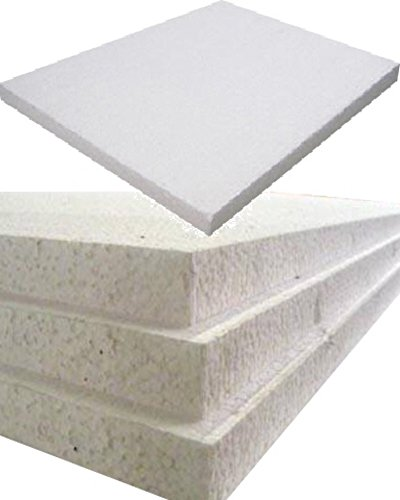 12-large-white-rigid-polystyrene-foam-sheets-boards-slabs-size-1200mm-long-x-600mm-wide-x-25mm-thick