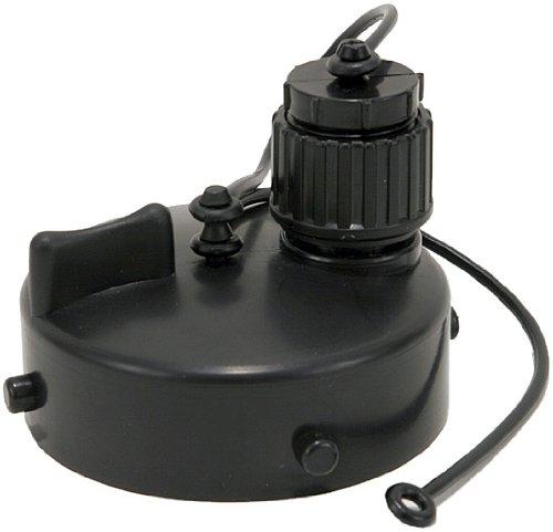 Valterra t vp gray water drain adapter