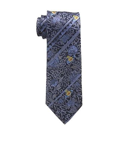 Vivienne Westwood Cravatta
