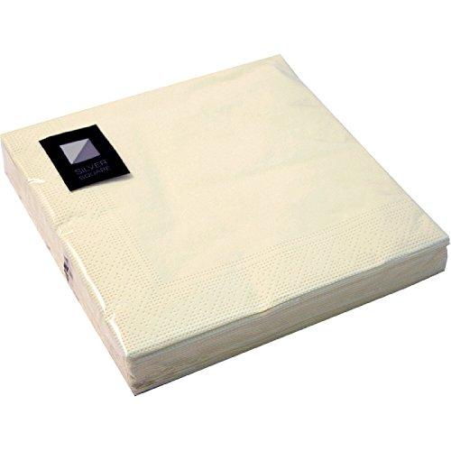 100-x-luxury-soft-3-ply-high-quality-napkins-serviettes-33cm-various-colours-champagne