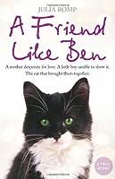 A Friend Like Ben