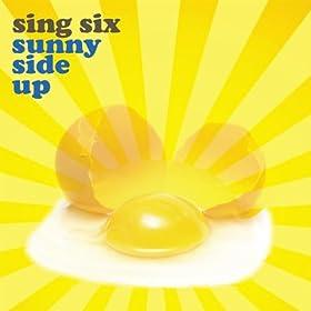 Sing Six