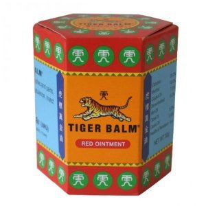 tiger-balm-baume-du-tigre-rouge-30-g-le-veritable-baume-du-tigre-extra-fort