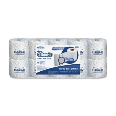 kimberly-clark-cottonelle-bathroom-tissue-88336-by-kimberly-clark-professional