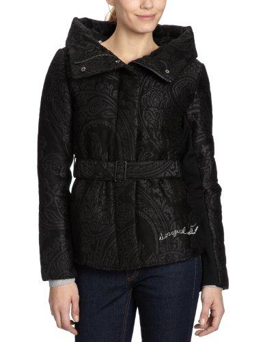 manteau desigual hiver desigual manteau femme manteaudesigual. Black Bedroom Furniture Sets. Home Design Ideas