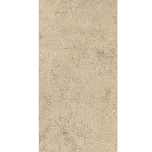 Terrassenplatten Terrasssenfliesen Victoria Grau 45x90cm