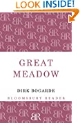 Great Meadow (Bloomsbury Reader)