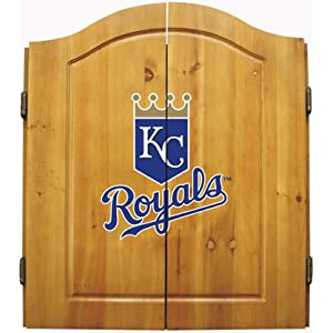 Bathroom Vanities Kansas City on Kansas Cabinet Refacing   Kitchen Cabinets In Kansas