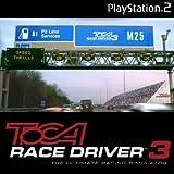 TOCA RACE DRIVER 3 THE ULTIMATE RACING SIMULATOR ベストプライス