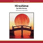 Hiroshima | [John Hersey]