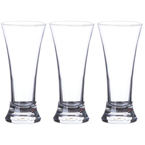 promobo-aperitif-set-pack-3-verres-pastis-ricard-special-18cl-cocktail