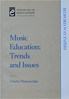 music education essays The importance of music education by alexis the addition of music education in schools needs to be next on the academic agenda.