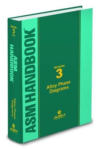 asm-handbook-volume-3-alloy-phase-diagrams-asm-handbook-asm-handbook