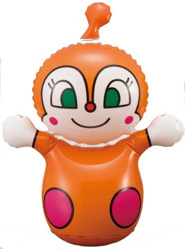 アンパンマン KOパンチ (小) ドキンちゃん